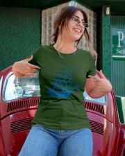 nice on the beach Ladies T-Shirt apparel-ladies-t-shirt-lifestyle-01