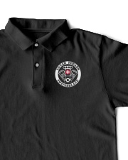 US-CAR FREAKS SWITZERLAND Classic Polo garment-embroidery-classicpolo-lifestyle-07