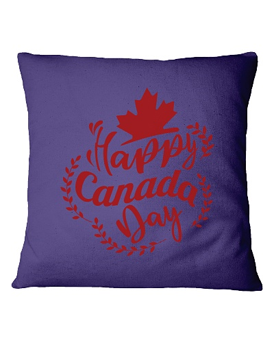 Happy Canada Day 2020-Proud Canadian