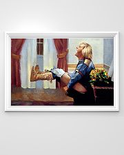 Limited Edition 36x24 Poster poster-landscape-36x24-lifestyle-02