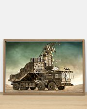 Limited Edition 36x24 Poster poster-landscape-36x24-lifestyle-03