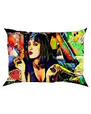 Limited Edition Rectangular Pillowcase thumbnail