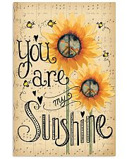 You Are My Sunshine 11x17 Poster thumbnail