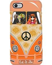 Let It Be Phone Case thumbnail