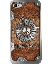 Hippie Soul Phone Case i-phone-8-case