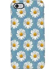 Daisy Love Phone Case i-phone-7-case