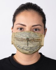 Dragonfly Cloth face mask aos-face-mask-lifestyle-01