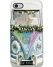 Daisy Peace Bus Phone Case i-phone-7-case
