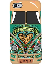 Follow Your Heart Phone Case i-phone-7-case