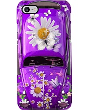 Sunflower Phone Case thumbnail