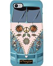 Imagine Phone Case i-phone-8-case