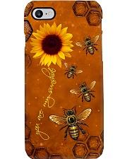 You Are Mysunshine Phone Case i-phone-7-case