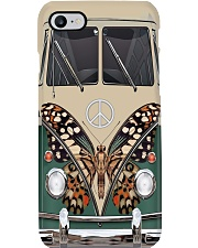 Hippie - Butterfly Phone Case i-phone-7-case