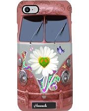 Bus Love Phone Case i-phone-7-case