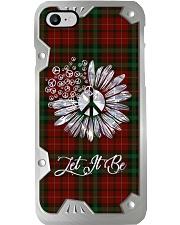 Let It Be Phone Case i-phone-7-case