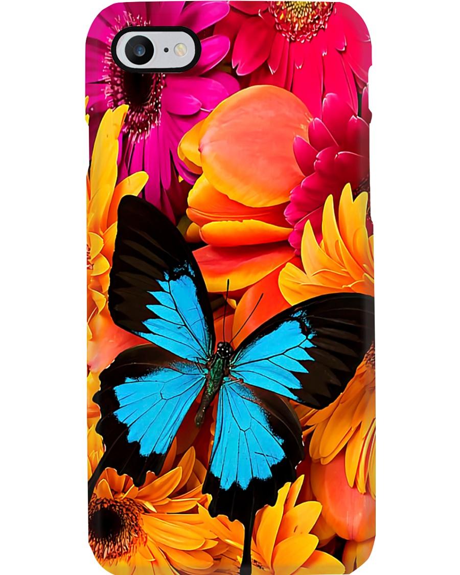 Butterflies  Phone Case