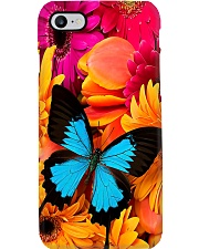 Butterflies  Phone Case i-phone-7-case