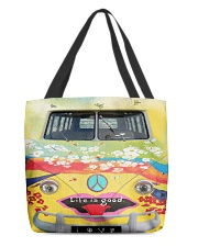 Love All-over Tote thumbnail