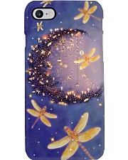 Dancing With the Moon Phone Case i-phone-7-case