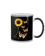 You Are My Sunshine Color Changing Mug thumbnail