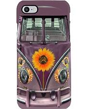 Love Sunflower Phone Case i-phone-7-case