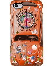 Every little thing gonna be all right Phone Case i-phone-7-case