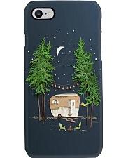 Camping Phone Case i-phone-7-case