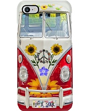 Hippie Soul Phone Case i-phone-7-case