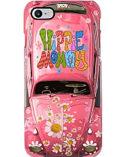 Hippie Mommy Phone Case i-phone-7-case