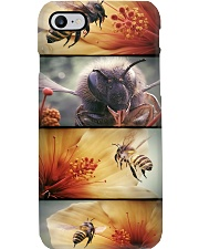 BEE Phone Case i-phone-7-case