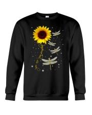 You Are My Sunshine Crewneck Sweatshirt tile