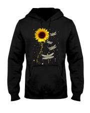 You Are My Sunshine Hooded Sweatshirt tile