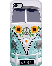 Love Phone Case i-phone-7-case