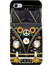 Love Phone Case i-phone-8-case