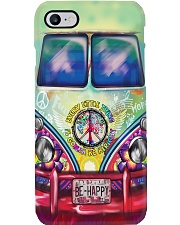 Every Little Thing Phone Case i-phone-8-case