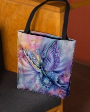 Butterfly All-over Tote aos-all-over-tote-lifestyle-front-02