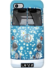 Daisy Love Phone Case i-phone-7-case