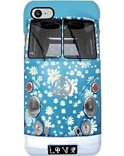 Daisy Love Phone Case i-phone-8-case