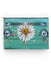 Daisy Vw Bus Accessory Pouch - Large thumbnail