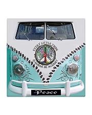 Peace Square Coaster thumbnail