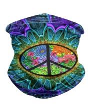 Peace  Neck Gaiter thumbnail