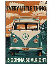 Every Little Thing 11x17 Poster front