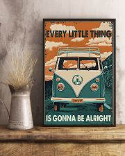Every Little Thing 11x17 Poster lifestyle-poster-3