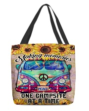 Peace All-over Tote thumbnail