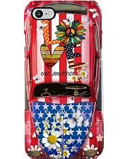 Daisy - Love Phone Case i-phone-7-case