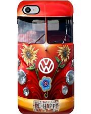 VW Bus Phone Case i-phone-7-case
