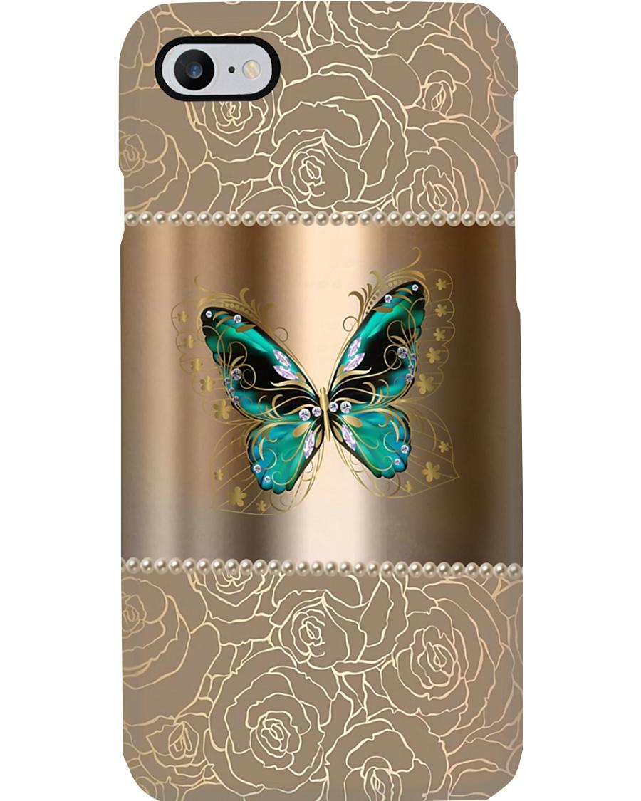 Buterflies Phone Case
