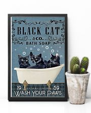 CAT POSTER 10 16x24 Poster lifestyle-poster-8