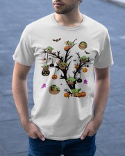 Halloween  Classic T-Shirt apparel-classic-tshirt-lifestyle-front-46