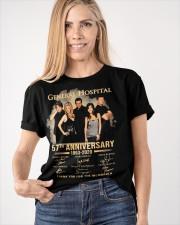 GH lhbal Classic T-Shirt apparel-classic-tshirt-lifestyle-front-100